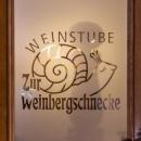 Weinstube_6