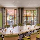 Tagung im Pfalzhotel Asselheim_1