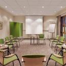 Tagung im Pfalzhotel Asselheim_2