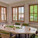 Tagung im Pfalzhotel Asselheim_4