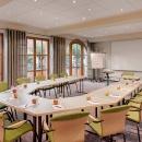 Tagung im Pfalzhotel Asselheim_6