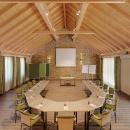 Tagung im Pfalzhotel Asselheim_8