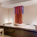 Palavita Spa - der Wellnessbereich im Pfalzhotel Asselheim_3